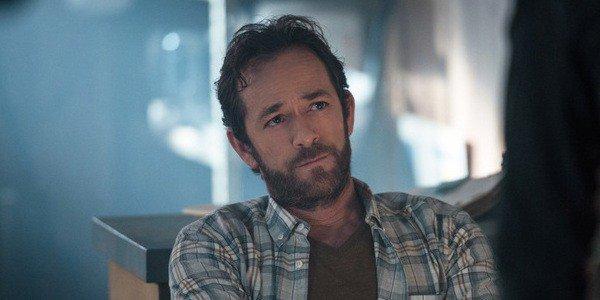 Casey Cott (Kevin Keller))