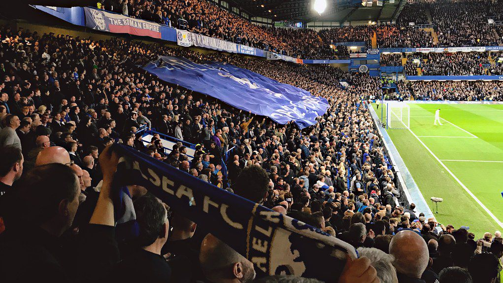 Chelsea vs Bayern Munich live stream: how to watch the Champions League