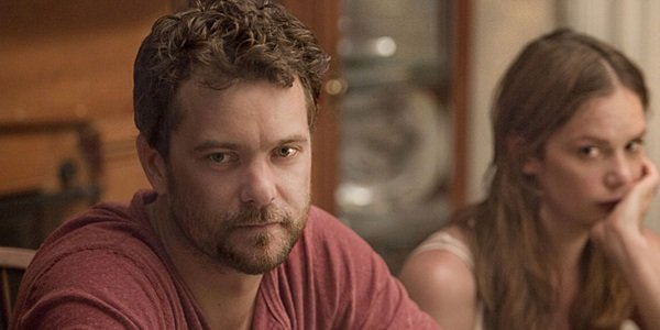 Cole Lockhart Joshua Jackson The Affair Showtime