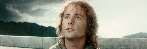 billy boyd pippin lord of the rings