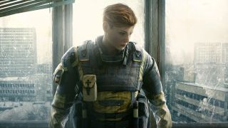Rainbow Six Siege is branching out with its two upcoming