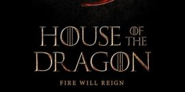 Game Of Thrones' House Of The Dragon Spinoff Adds A Doctor Who Star And More