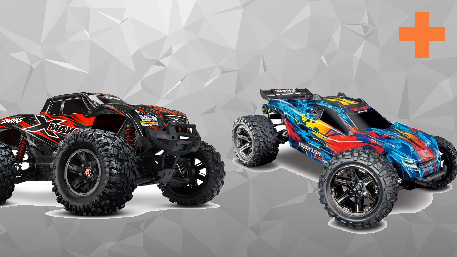 Best Rc Cars 2021 The best RC cars you can buy in 2019 | GamesRadar+