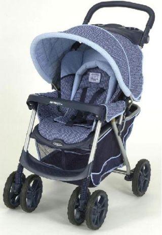 stroller-recall-101020-02