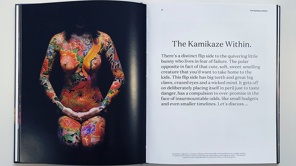 6 fantastic editorial designs and what we can learn from them 3
