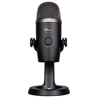 Prime Day Deal: Save $30 on the Blue Yeti and Start a Podcast | Tom's Guide