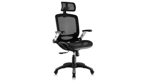Gabrylly Ergonomic Mesh Office Chair review