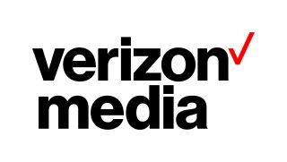 Verizon Medai
