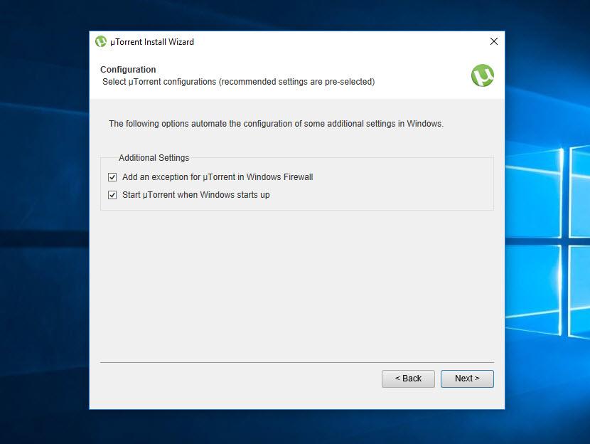 free utorrent files