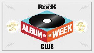 Album of the Week Club