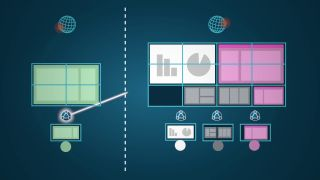 Datapath's Enhances Quant Collaborative Application-Sharing Software