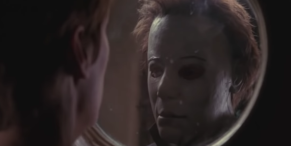 Halloween Almost Got Another Sequel Before Rob Zombie's Remakes