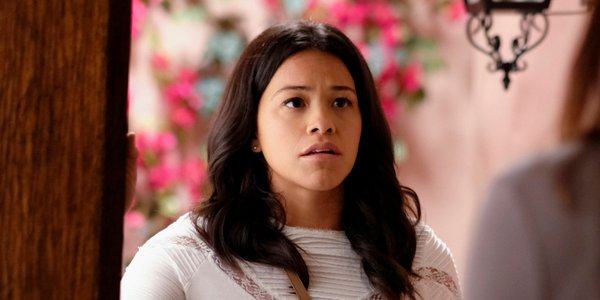 jane the virgin season 5 gina rodriguez the cw