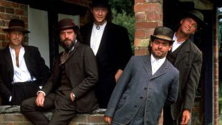 Overseen by Ian Anderson, The Ballad Of Jethro Tull will feature photos, memorabilia, press cuttings, album art and more