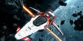 Star Citizen Is Now On Version 3.0 Of A Game That Still Isn't Out Yet