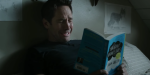 How To Get Through Social Distancing, According To Ant-Man And 5 Other Movie Characters