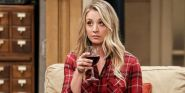 Kaley Cuoco Reveals The Big Bang Theory Fan Encounter That Backfired For The Fan