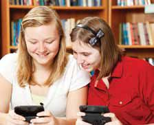 5 Ways to Expand Smartphone Learning