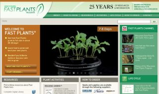 Top Pick Biology Site Supports Inquiry-Based Lessons