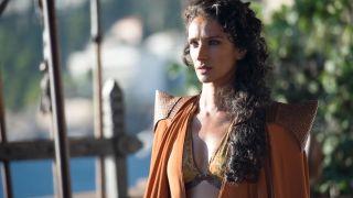 Indira Varma in Game of Thrones