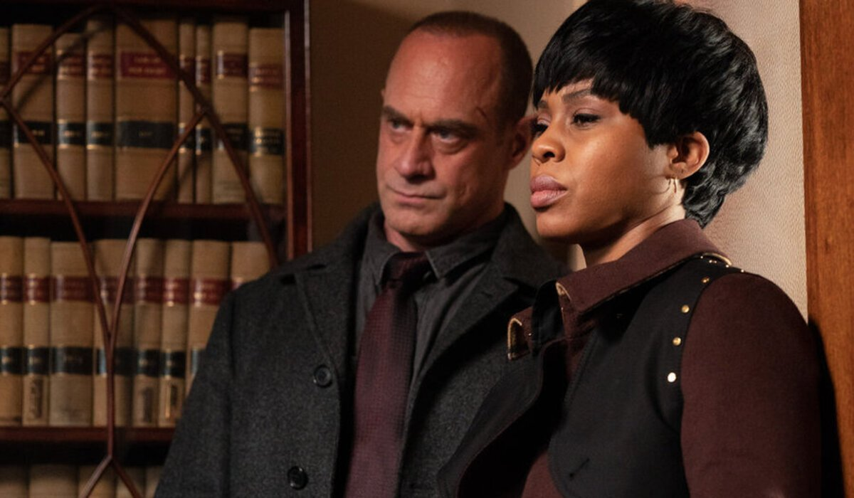 law and order organized crime stabler bell
