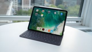 New Ipad Pro 2020.Ipad Pro 2020 Could Use A Screen Type That S Better Than