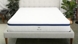 Helix mattress deals, discount code and sales