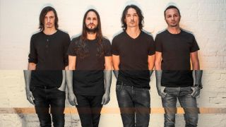 10 Of The Best Metal Bands From France