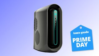 Best Prime Day computer deals