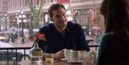 Fifty Shades' Jamie Dornan Lands Next Power-Hungry Role In New TV Show