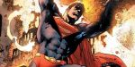 Superman Vs. Goku: How The Kryptonian Would Match Up Against The Saiyan