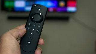 How to set up the Amazon Fire TV Stick