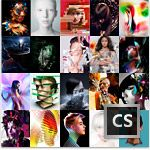 Product Review: Adobe CS6 Master Collection