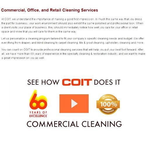Coit Review Pros Cons And Verdict Top Ten Reviews