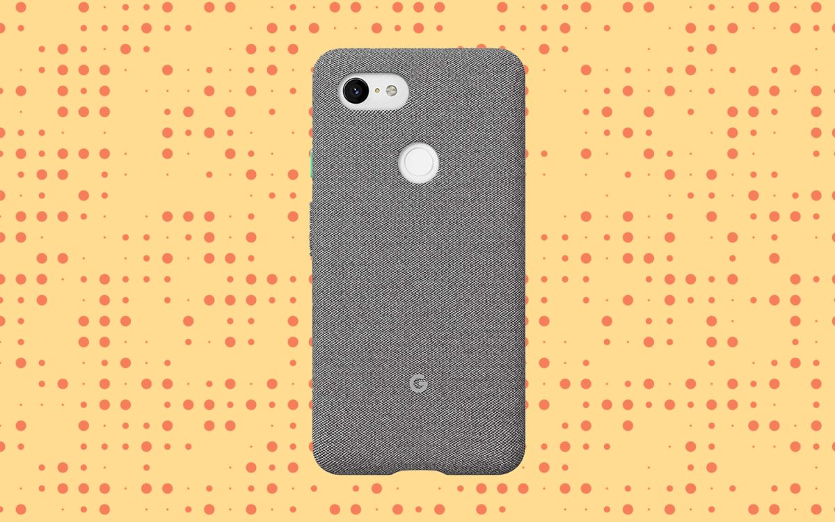 13 Best Google Pixel 3 and Pixel 3 XL Cases | Tom's Guide