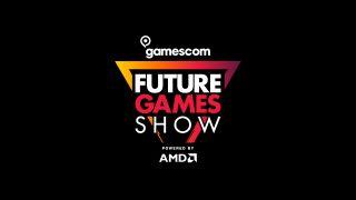 Future Games Show 2021 at Gamescom