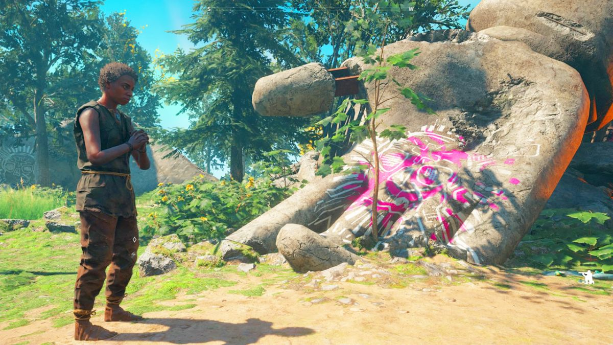 16 essential Far Cry New Dawn tips to know before you play | GamesRadar+