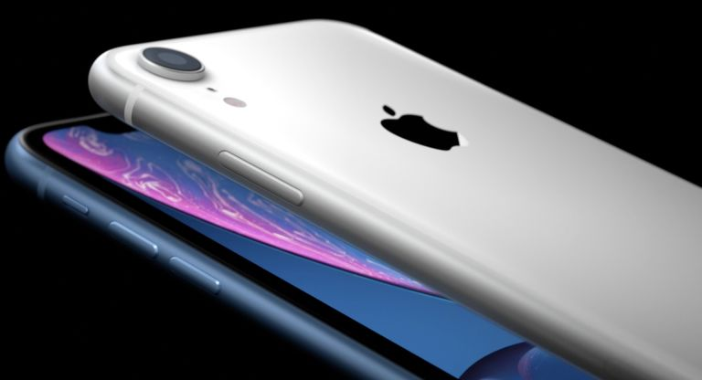 5 reasons why you should buy an iPhone XR