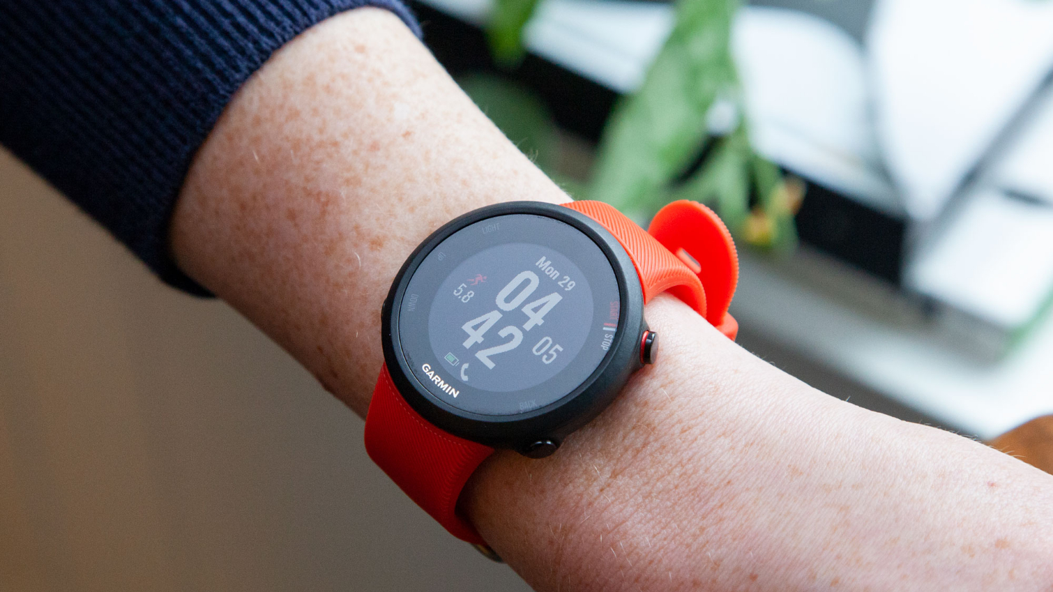 Garmin Just Launched 5 GPS Smartwatches: Which is Right For You