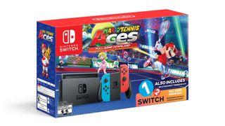 Nintendo Switch Bundles