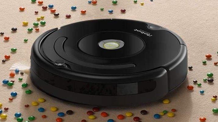 iRobot Roomba 671: should I buy it?