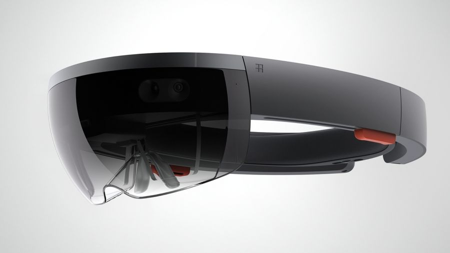 Microsoft HoloLens 2 likely to be more powerful than Google's AR headset