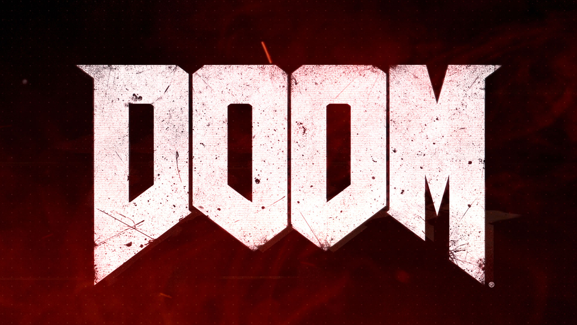 Doom's 'Nightmare' graphics: image quality compared and benchmarked