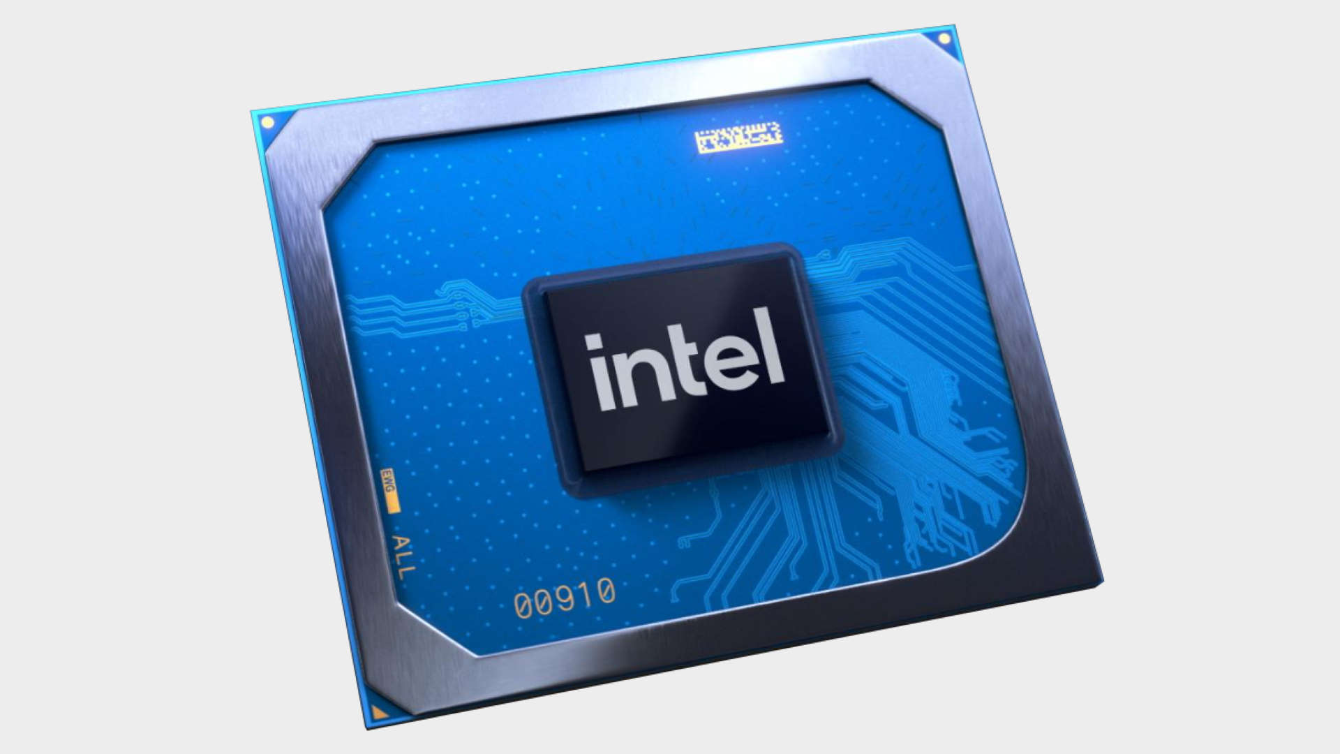 Intel gaming GPU rumours suggest six Xe cards coming in 2021