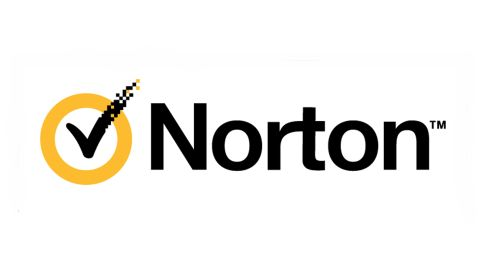 Norton 360 Antivirus review