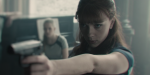 Black Widow Director Offers Exciting Update On Scarlett Johansson's Marvel Movie