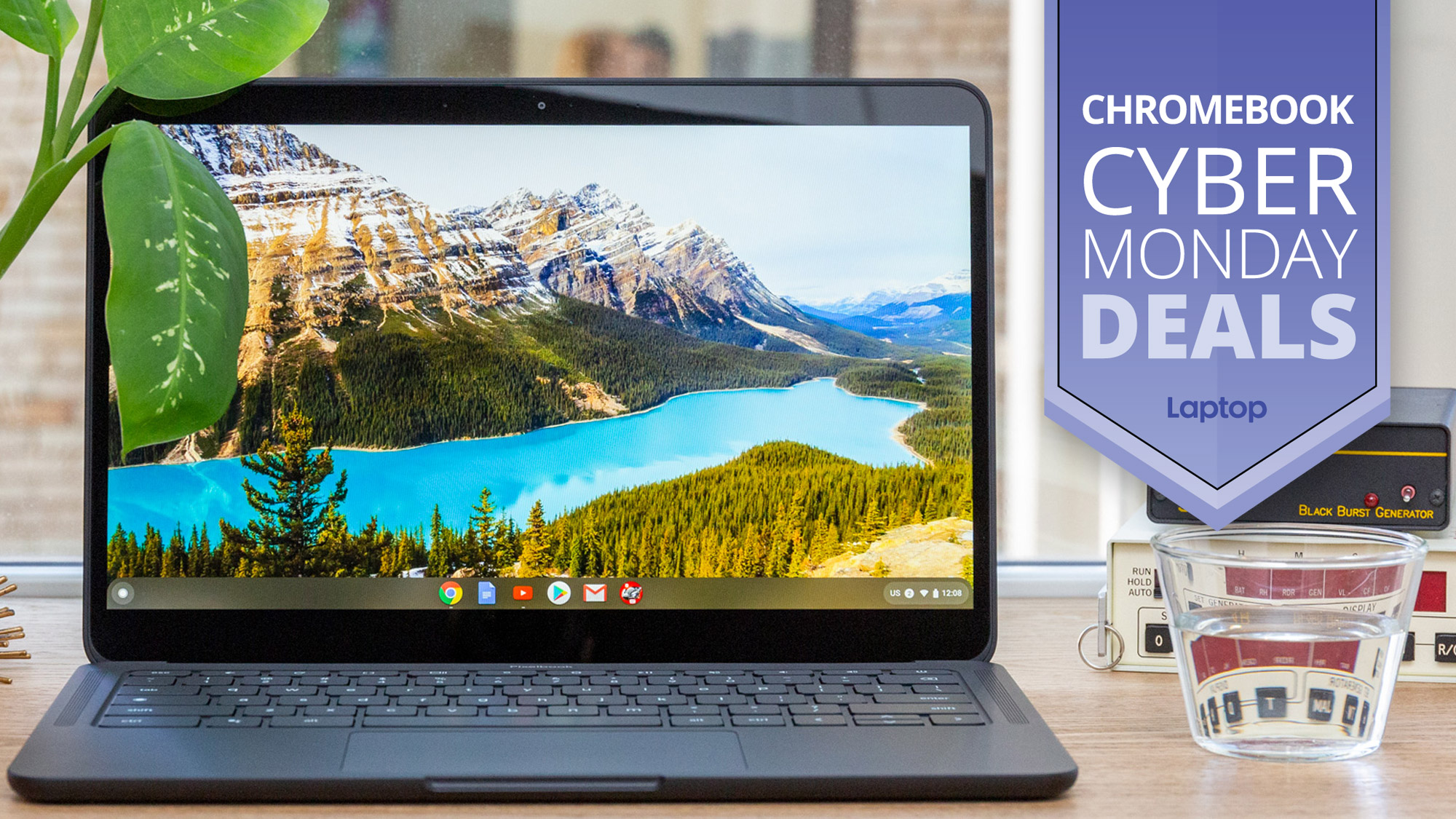 Best Cyber Monday Chromebook Deals Of 2019 Laptop Mag