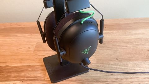 Razer BlackShark V2 Gaming Headset review