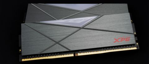 Adata XPG Spectrix D50 DDR4-3600 C18