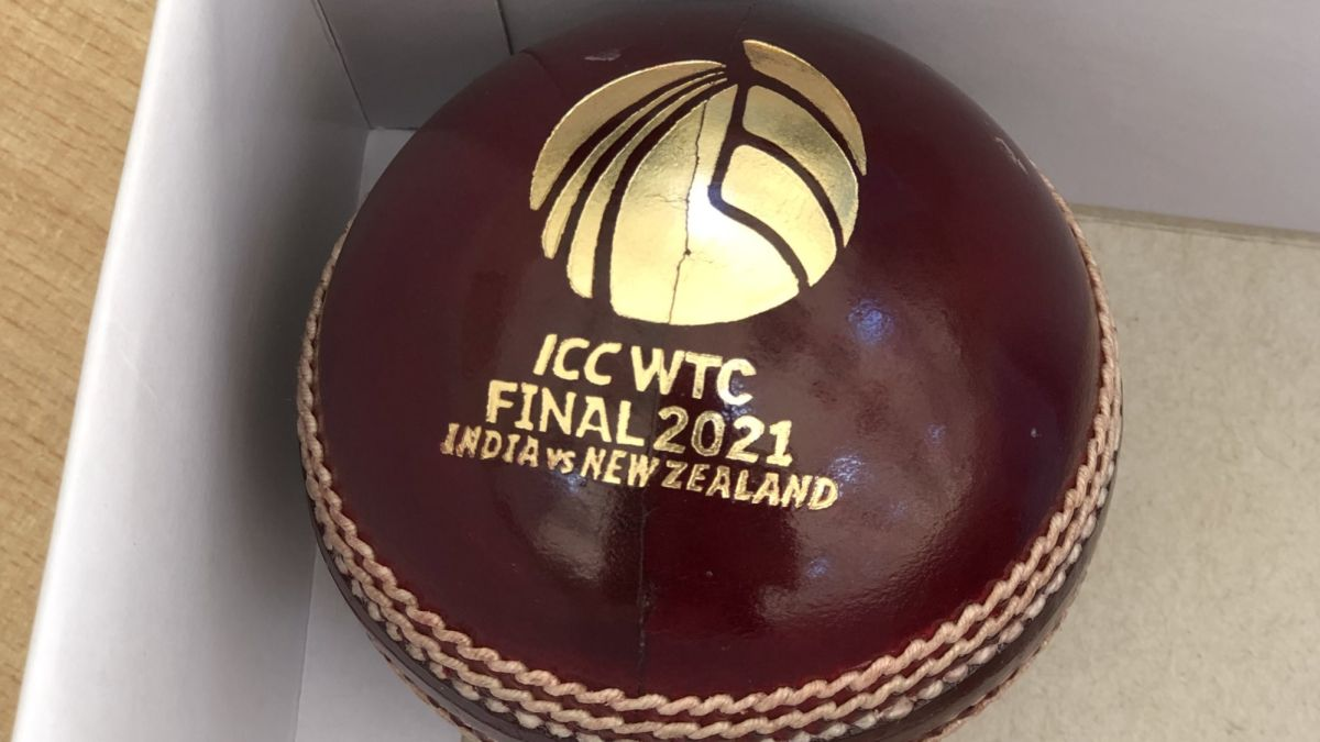 India vs New Zealand live stream, day one: how to watch WTC final cricket for free